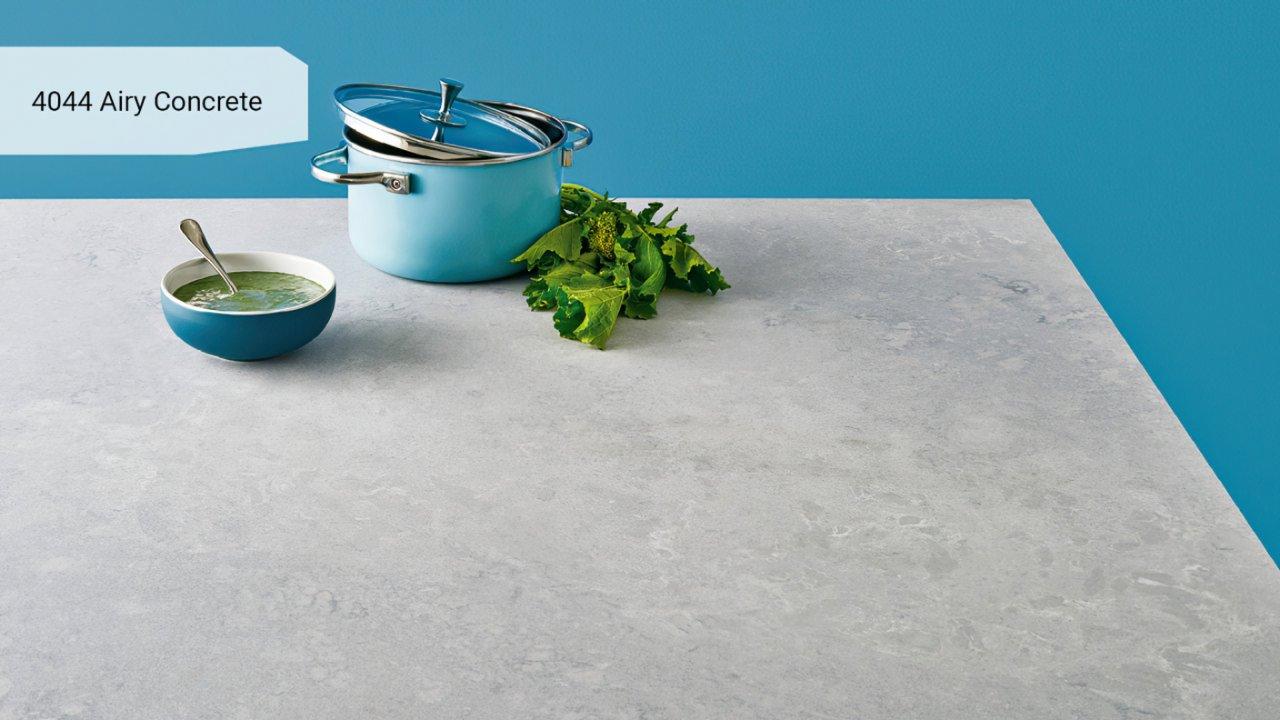 Airy Concrete 4044 Caesarstone002_Granit.in.ua