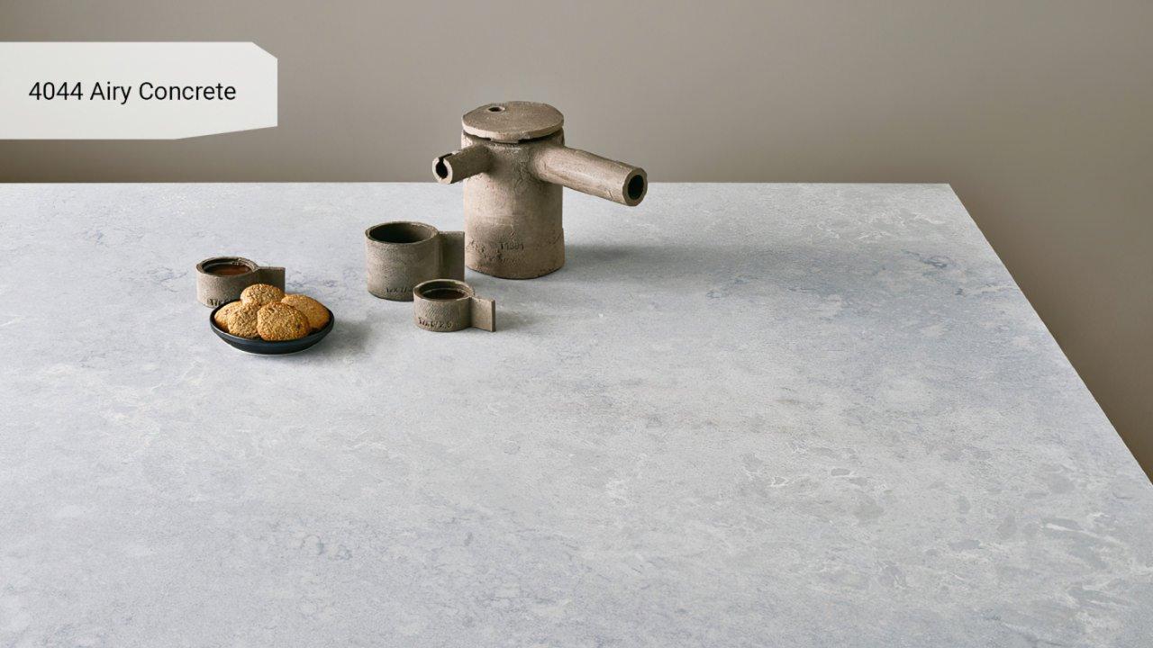 Airy Concrete 4044 Caesarstone003_Granit.in.ua