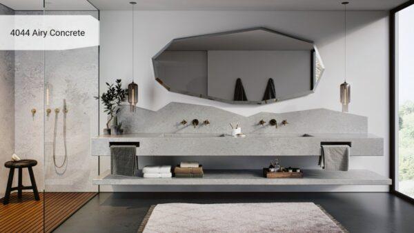 Airy Concrete 4044 Caesarstone004_Granit.in.ua