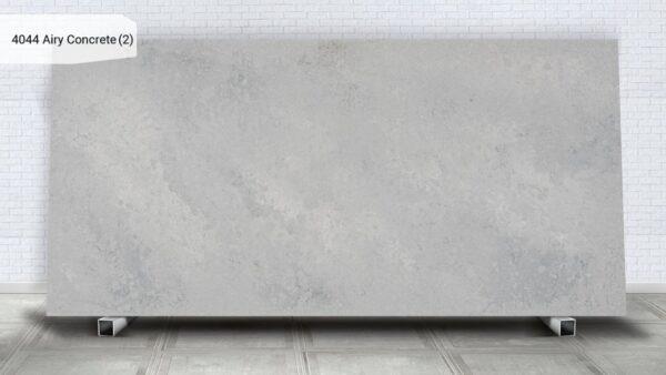 Airy Concrete 4044 Caesarstone006_Granit.in.ua