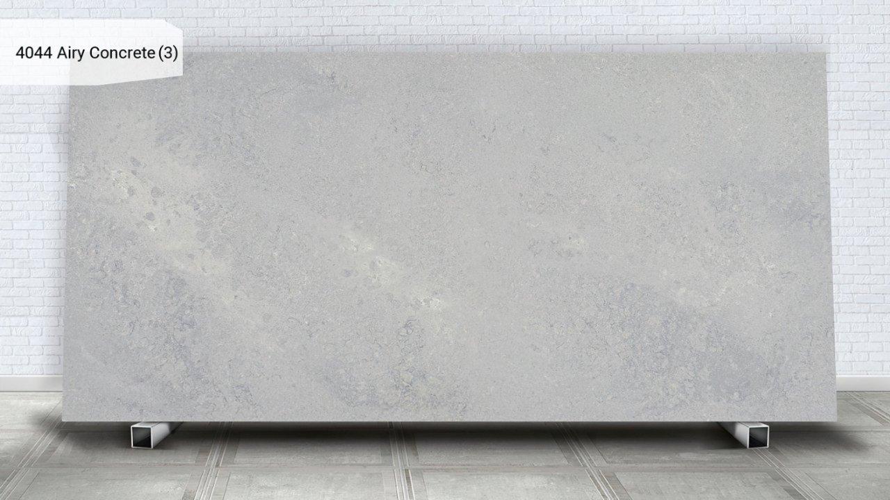 Airy Concrete 4044 Caesarstone007_Granit.in.ua
