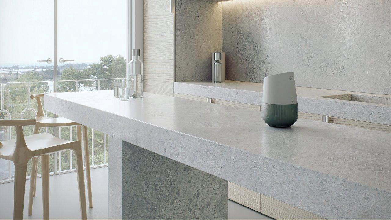 Airy Concrete 4044 Caesarstone008_Granit.in.ua