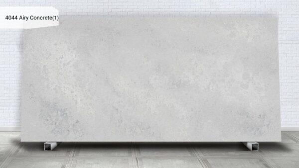 Airy Concrete 4044 Caesarstone012_Granit.in.ua