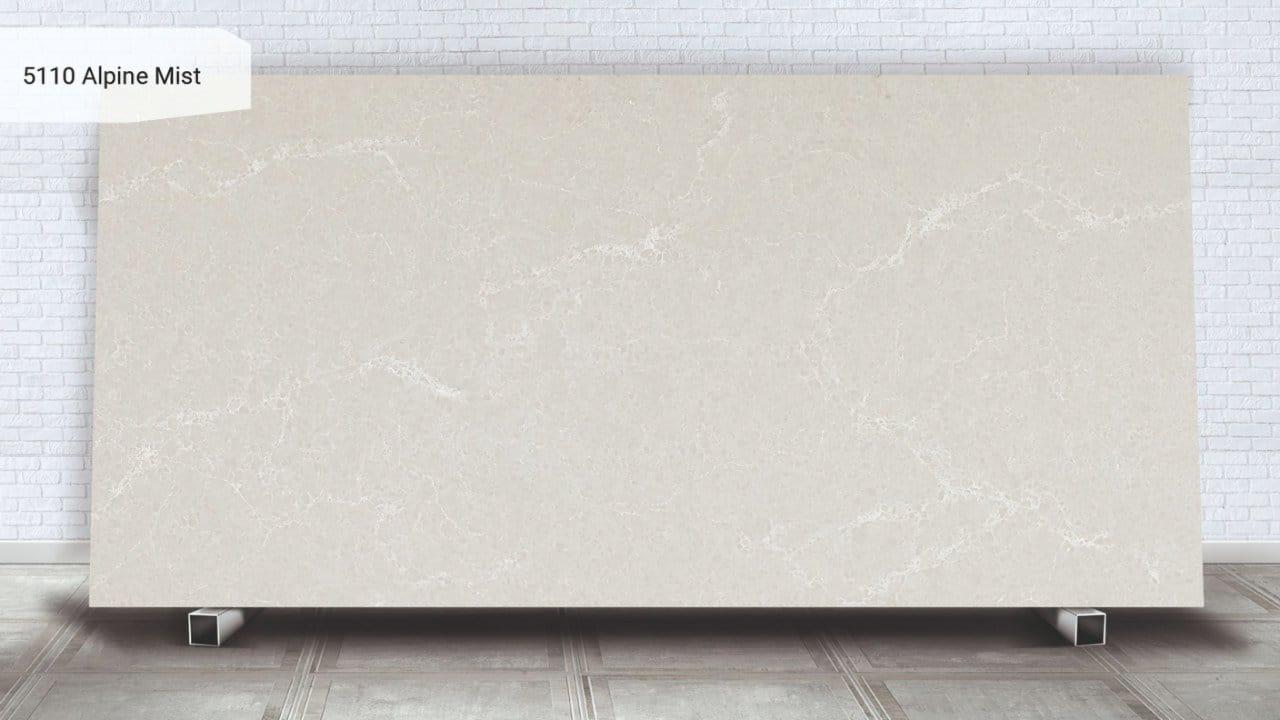 Alpine Mist 5110 Caesarstone001_Granit.in.ua