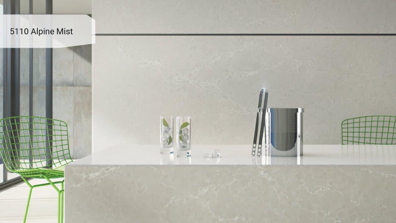 Alpine Mist 5110 Caesarstone002_Granit.in.ua