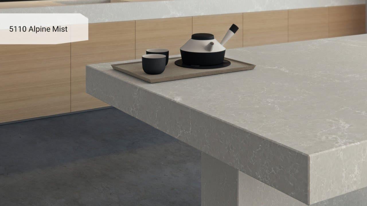 Alpine Mist 5110 Caesarstone004_Granit.in.ua