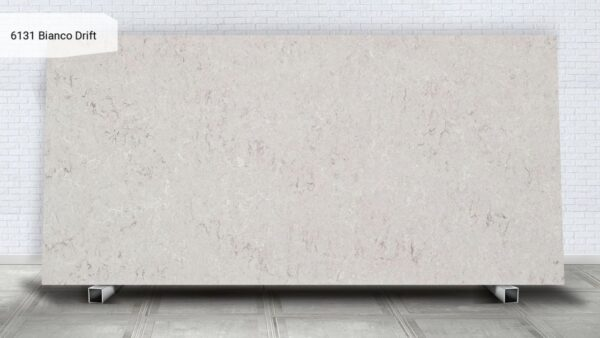 Bianco Drift 6131 Caesarstone001_Granit.in.ua