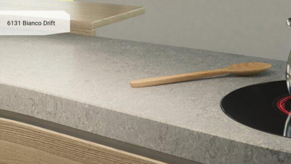 Bianco Drift 6131 Caesarstone005_Granit.in.ua