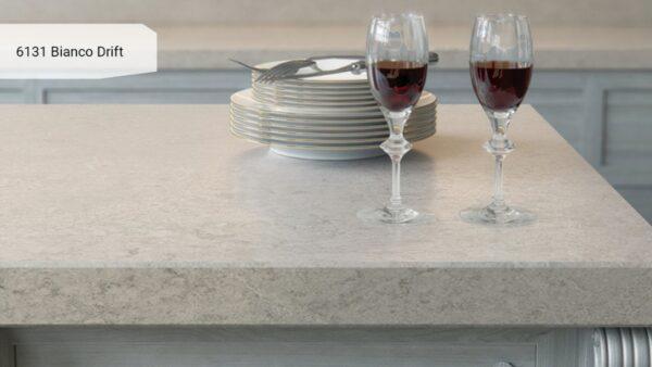 Bianco Drift 6131 Caesarstone006_Granit.in.ua