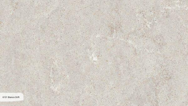 Bianco Drift 6131 Caesarstone013_Granit.in.ua