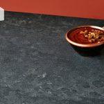 Black Tempal 5810 Caesarstone002_Granit.in.ua