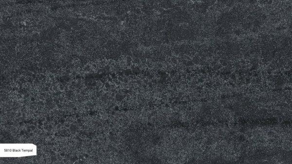 Black Tempal 5810 Caesarstone013_Granit.in.ua