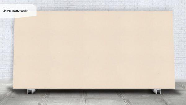 Buttermilk 4220 Caesarstone006_Granit.in.ua
