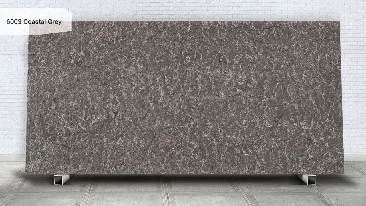 Coastal Grey 6003 Caesarstone001_Granit.in.ua