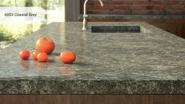 Coastal Grey 6003 Caesarstone002_Granit.in.ua