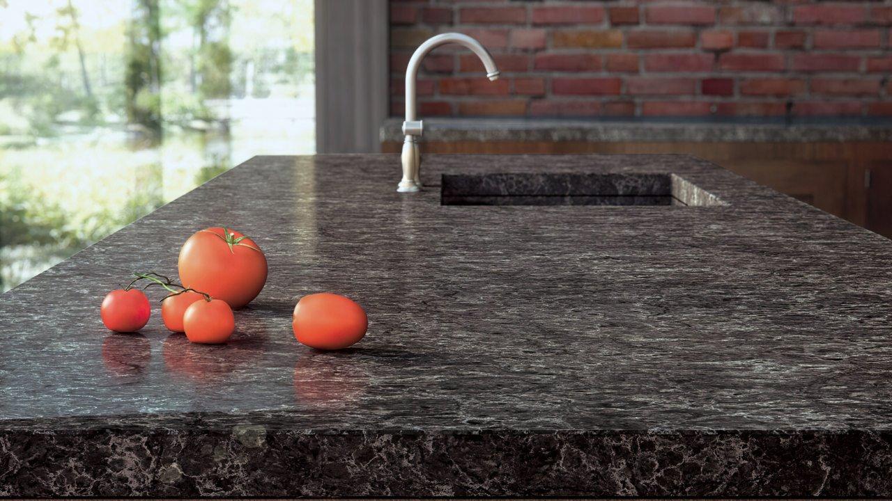 Coastal Grey 6003 Caesarstone006_Granit.in.ua