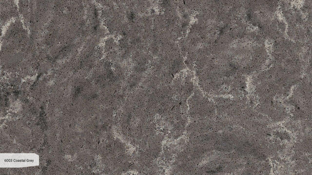 Coastal Grey 6003 Caesarstone010_Granit.in.ua