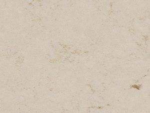 Dreamy Marfil 5220 Caesarstone007_Granit.in.ua