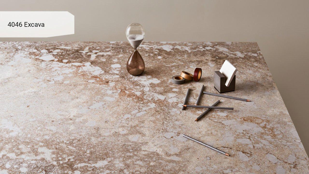 Excava 4046 Caesarstone004_Granit.in.ua