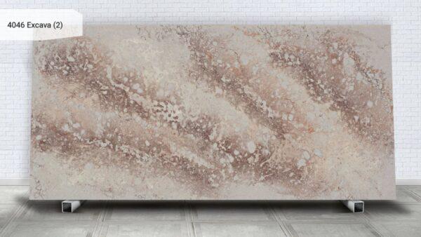 Excava 4046 Caesarstone008_Granit.in.ua