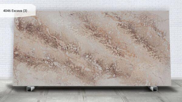 Excava 4046 Caesarstone009_Granit.in.ua