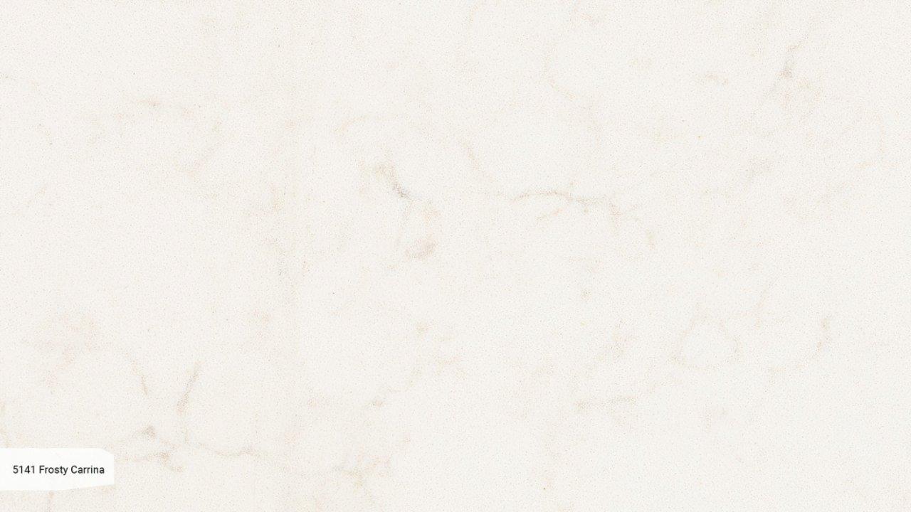 Frosty Carrina 5141 Caesarstone009_Granit.in.ua