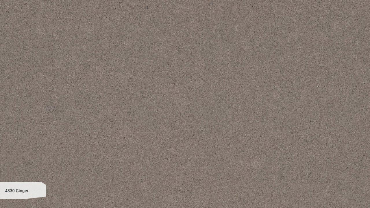 Ginger 4330 Caesarstone008_Granit.in.ua