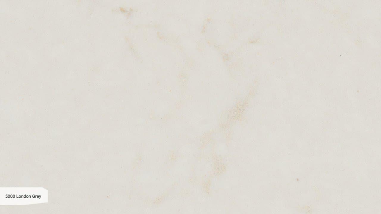 London Grey 5000 Caesarstone002_Granit.in.ua