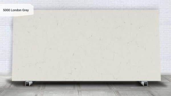 London Grey 5000 Caesarstone003_Granit.in.ua