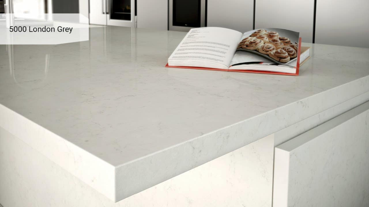 London Grey 5000 Caesarstone004_Granit.in.ua