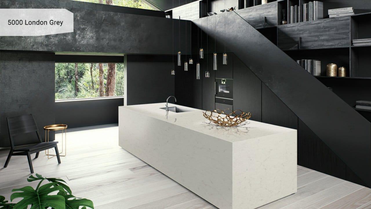 London Grey 5000 Caesarstone006_Granit.in.ua