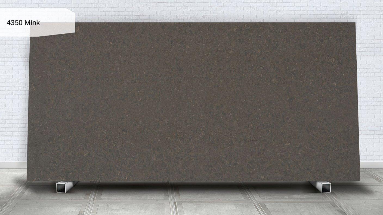 Mink 4350 Caesarstone001_Granit.in.ua