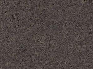 Mink 4350 Caesarstone006_Granit.in.ua