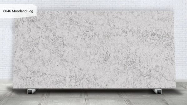 Moorland Fog 6046 Caesarstone001_Granit.in.ua