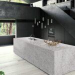 Moorland Fog 6046 Caesarstone004_Granit.in.ua