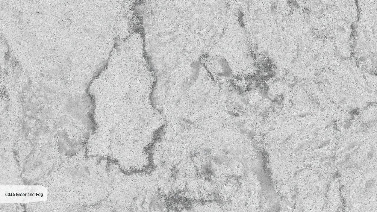 Moorland Fog 6046 Caesarstone009_Granit.in.ua