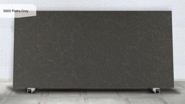 Piatra Grey 5003 Caesarstone001_Granit.in.ua