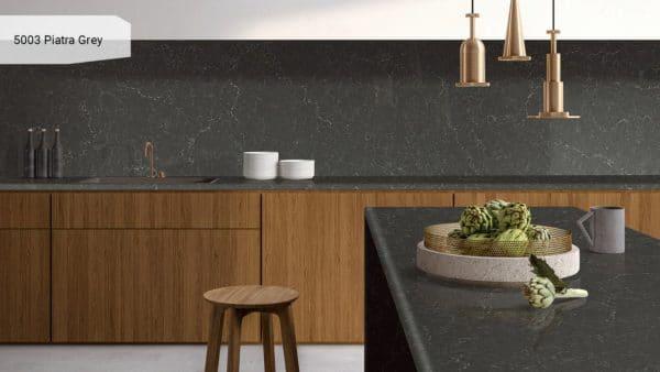Piatra Grey 5003 Caesarstone004_Granit.in.ua