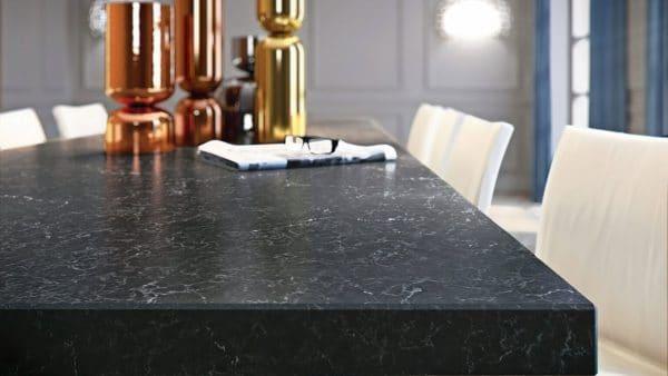 Piatra Grey 5003 Caesarstone007_Granit.in.ua