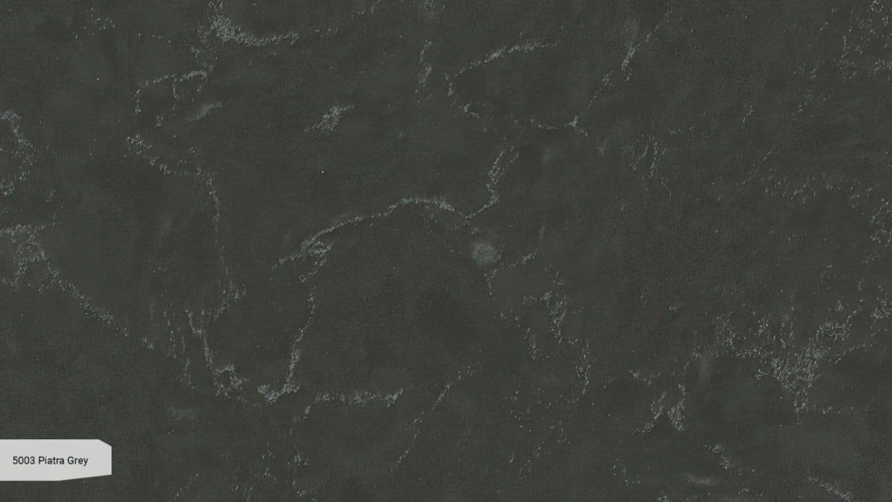 Piatra Grey 5003 Caesarstone009_Granit.in.ua