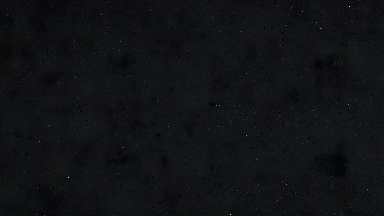 Piatto Black 3101 Caesarstone001_Granit.in.ua