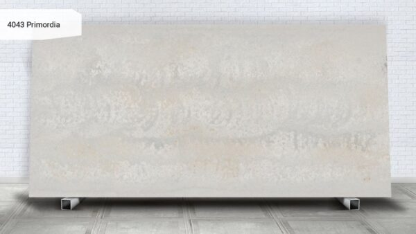 Primordia 4043 Caesarstone001_Granit.in.ua