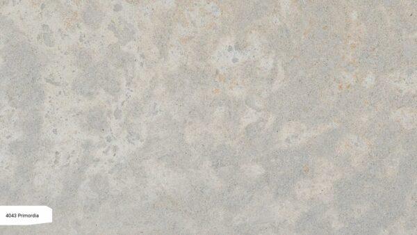 Primordia 4043 Caesarstone007_Granit.in.ua