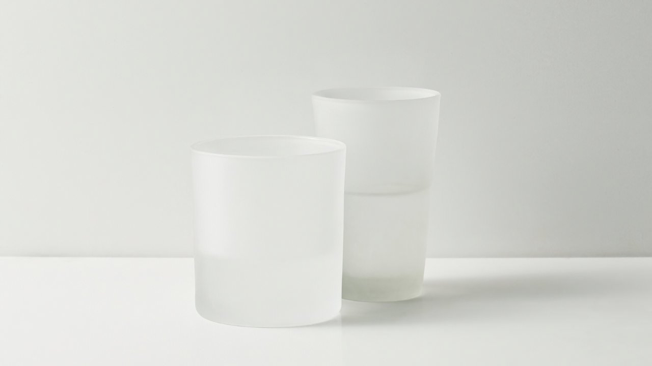 Pure White 1141 Caesarstone004_Granit.in.ua