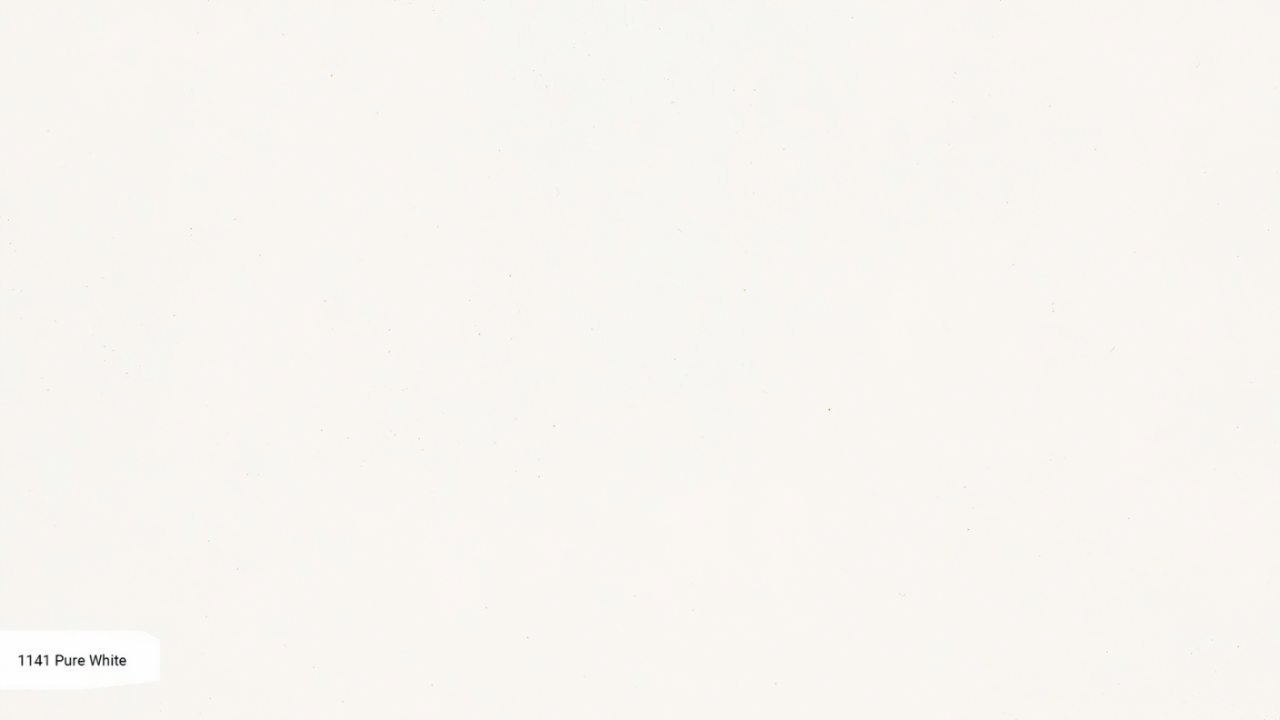 Pure White 1141 Caesarstone006_Granit.in.ua