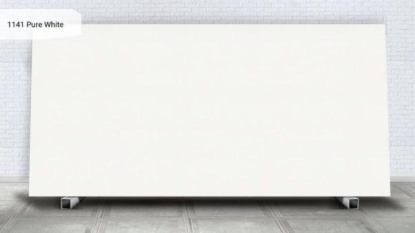 Pure White 1141 Caesarstone007_Granit.in.ua