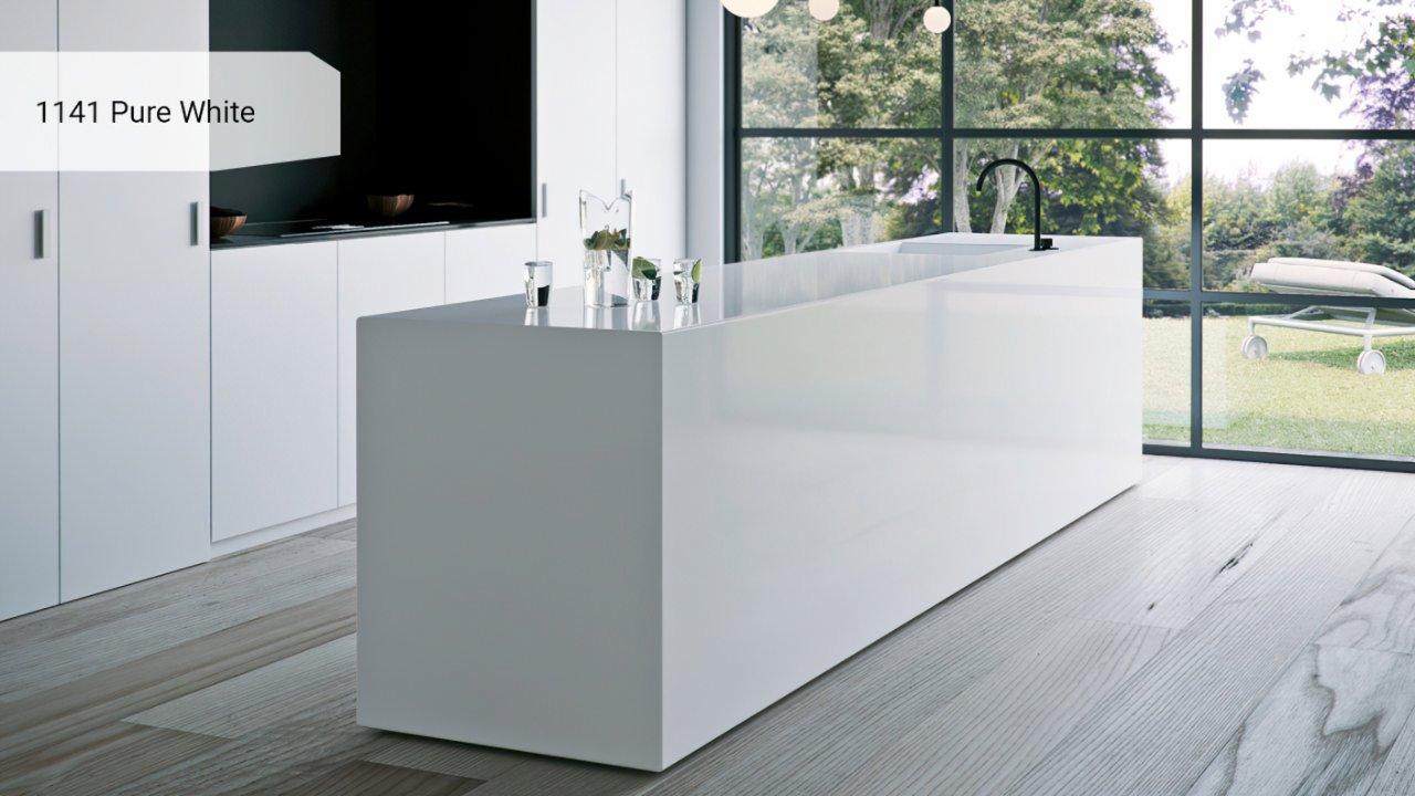 Pure White 1141 Caesarstone008_Granit.in.ua