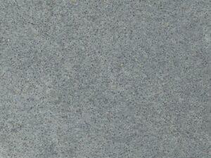 Rugged Concrete 4033 Caesarstone001_Granit.in.ua