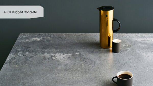Rugged Concrete 4033 Caesarstone004_Granit.in.ua