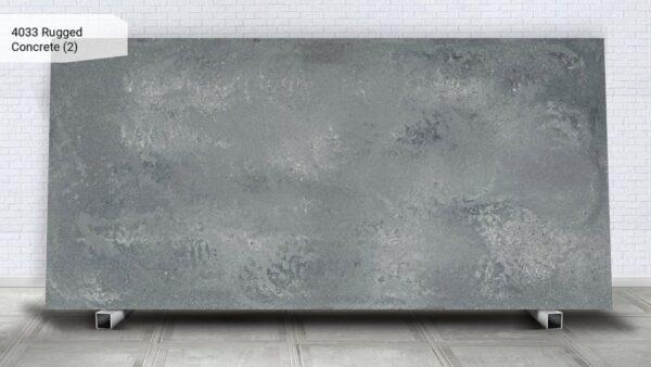 Rugged Concrete 4033 Caesarstone008_Granit.in.ua